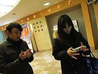 Img_3967_2